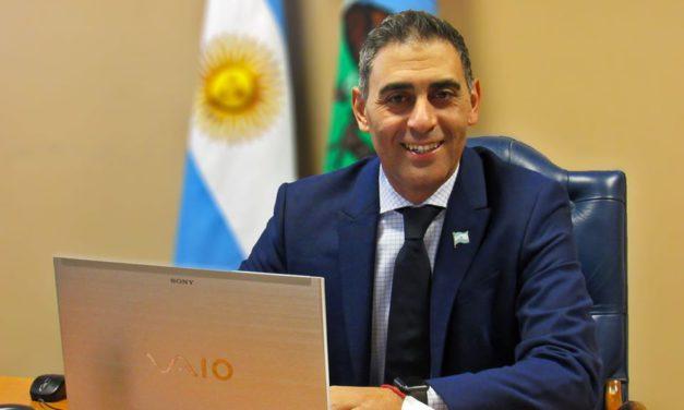La oposición pidió al gobierno participar del Consejo Nacional de la Vivienda