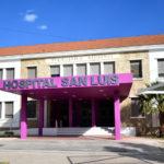 Denuncian al director del Hospital por la revictimización y violencia institucional a una medica