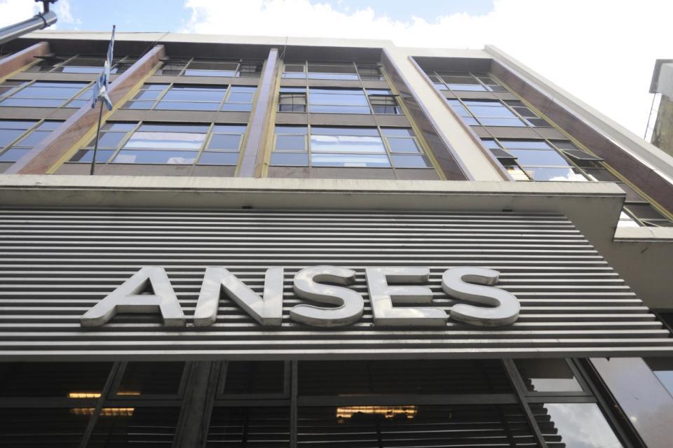 Segundo pago del IFE: se depositará en una cuenta bancaria