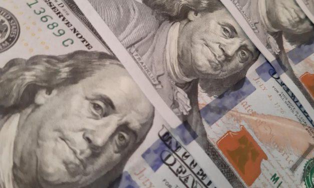 Impuesto a las grandes fortunas: propuestas en todo el mundo