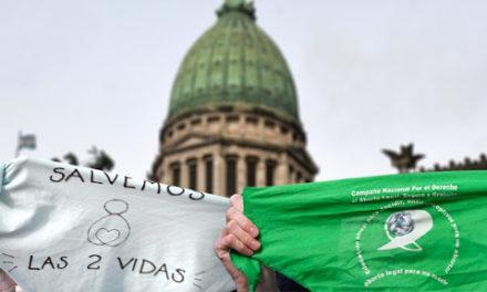 La postura de los legisladores de San Luis sobre el proyecto de IVE y Mil Días