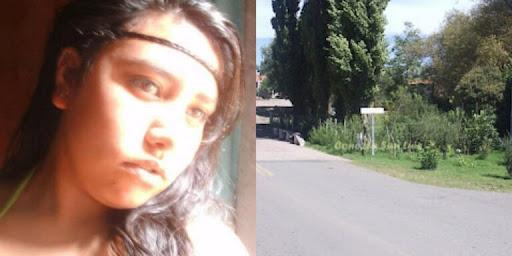 La joven de Potrerrillos se quitó la vida según la autopsia