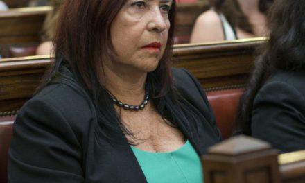El Frente de Todos pidió que se investigue la denuncia de Ana María Figueroa