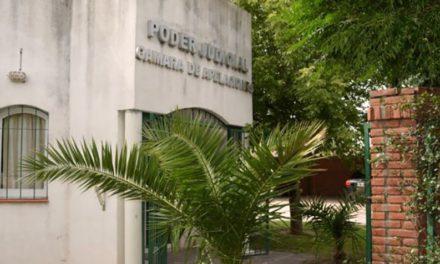 Inicia el juicio contra dos hombres acusados de abusar a una adolescente