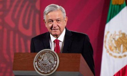 México impulsa economía familiar durante la Covid-19
