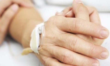 Misiones: niegan la eutanasia al joven de 22 años con parálisis cerebral