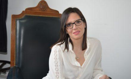 FOPEA pidió que sea revocada la sentencia impuesta por la jueza Laura Molino