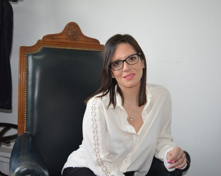 Molino condenó a Masci con una multa de $90 mil por difundir el video de Spinuzza