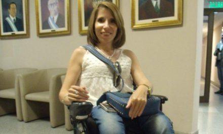 """""""La accesibilidad web favorece la autonomía de las personas con discapacidad"""""""