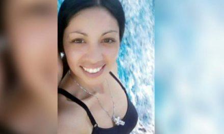 El cuerpo de Florencia Morales tenía «signos compatibles con autodefensa»