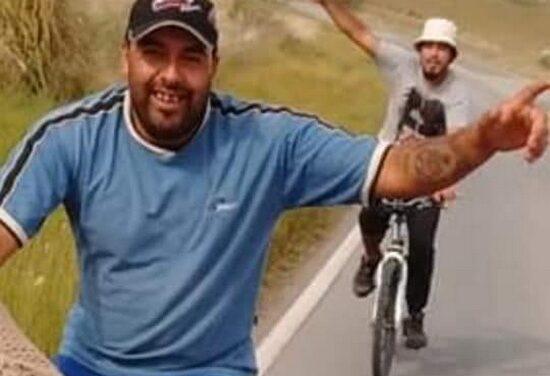 Caso Ochoa: Duras críticas de la familia contra la Policía