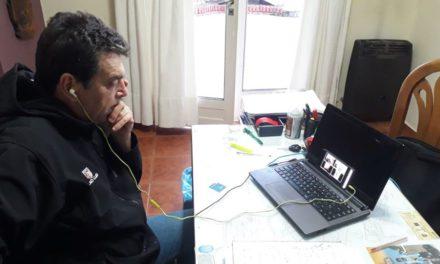 """""""Aún están evaluando si harán aportes a los municipios"""""""