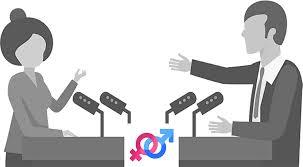 La Ley de paridad de generó se define en diputados