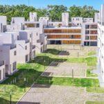 Procrear II: abrió la inscripción para más de 13 viviendas en San Luis