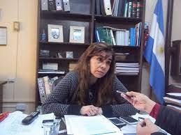 Randazzo confirmó que habrá doble urna en las elecciones del 12 de septiembre