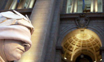 Las dos patas de la Reforma Judicial