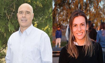 Crisis en el PRO: Pedirán la renuncia de González Riollo a la presidencia