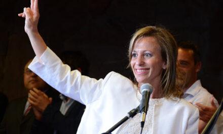 APTS apuntó contra la ministra y candidata diputada provincial Sosa Araujo