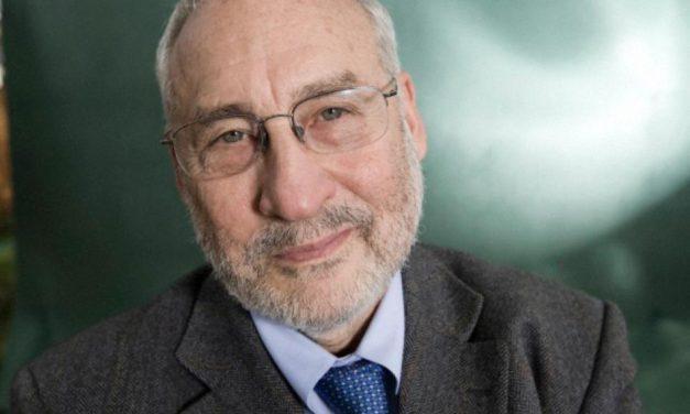 Stiglitz advierte sobre la crisis