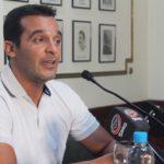 El paro de Transpuntano sigue, el Municipio no puede pagar los sueldos