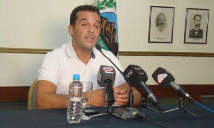 Granja La Amalia: Tamayo por decreto suspendió el fideicomiso, los vecinos a la deriva