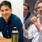 """Pedido de juicio político a Tamayo por el """"acuerdo"""" con Edesal"""