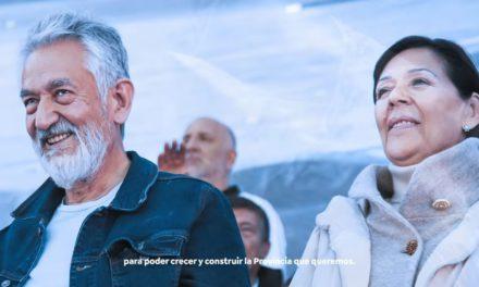 Anticipo de La Noticia: Cambios en el gabinete de cara al 2021 y Torrontegui para el 23