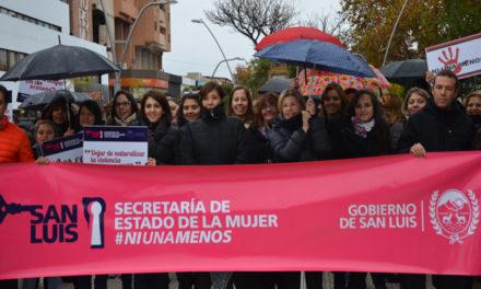 """María Angélica Torrontegui: De """"palabra autorizada"""" al silencio cómplice"""