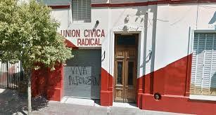 """La UCR pretende una lista de """"unidad"""" para evitar elecciones"""