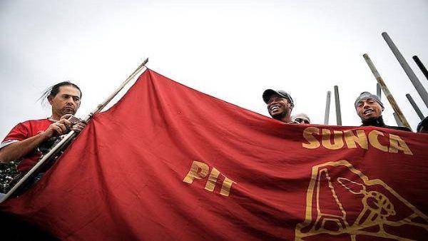 Sindicato uruguayo aprueba nuevo acuerdo salarial hasta 2023