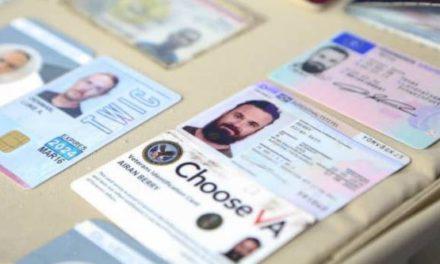 Operación Gedeón: Cronología de una acción terrorista