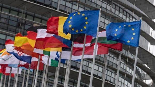 Venezuela repudia cínica preocupación de Europa por migrantes