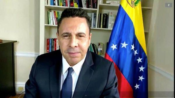 Venezuela insta al Consejo de Seguridad de ONU actuar ante políticas injerencistas
