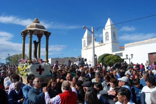 Villa de la Quebrada y Renca cerradas por las festividades