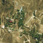 Polémica: Catastro tasó la mansión del gobernador en un millón de pesos