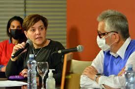 Violencia Política: El Comité de Crisis y las negaciones de entradas humanitarias